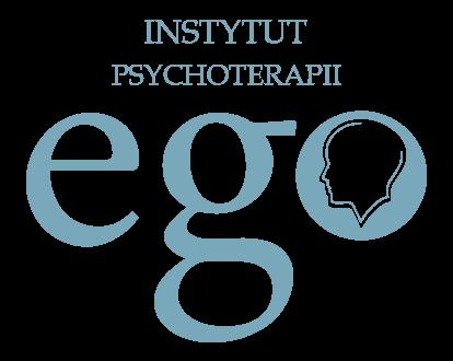 Ego logo stopka